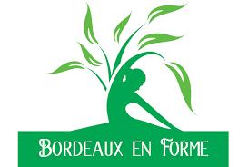Bordeaux en Forme