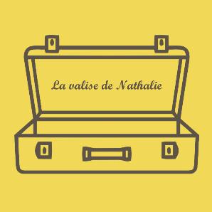 La valise de nathalie