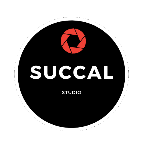 logo succal png
