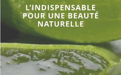 L'indispensable pour une beauté naturelle