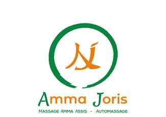 Amma Joris