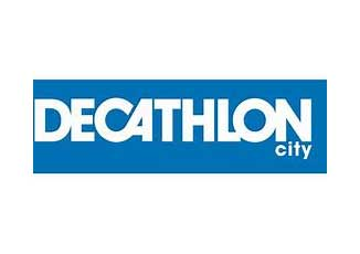 Decathlon bordeaux