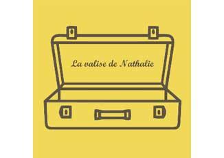 La valise de nathalia