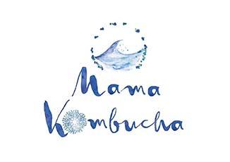 Mama Combucha