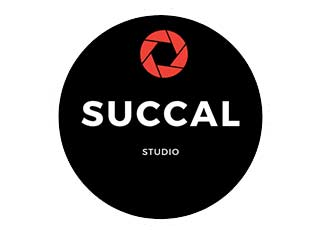 Succal