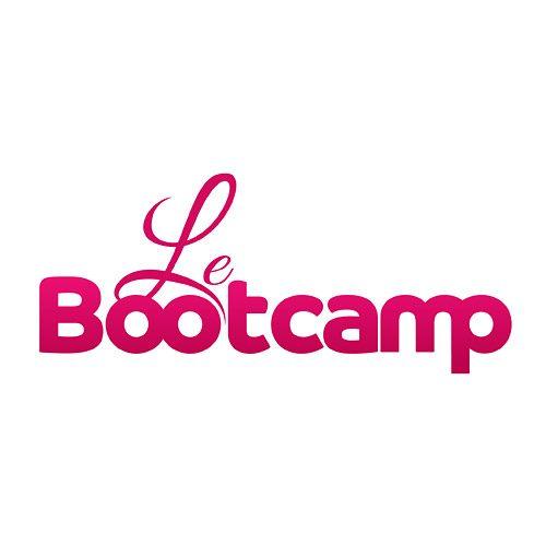 le-bootcamp