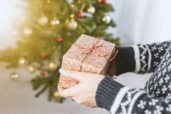 A la chasse aux cadeaux eco-responsables